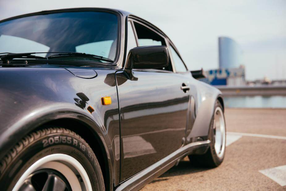 What Should I Do if My Vehicle is Stolen? - Best Insurance ...